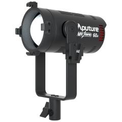 Осветитель Aputure LS 60d 5600K