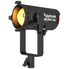 Осветитель Aputure LS 60x (2700-6500К)