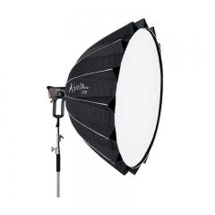 Aputure Light Dome 150