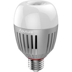 Лампа Aputure Accent B7C