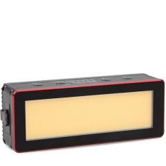 Осветитель Aputure AL-MW