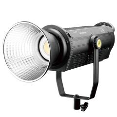 Осветитель Nicefoto AD-2000B
