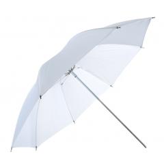 Зонт прозрачный Falcon Eyes UR-32T