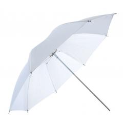 Зонт просветный Falcon Eyes UR-48T