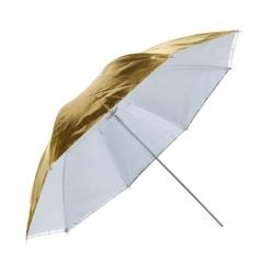Зонт-отражатель URK-60TGS