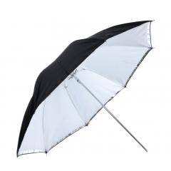 Зонт-отражатель URK-60TSB1