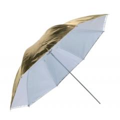 Зонт-отражатель Falcon Eyes URK-32TGS
