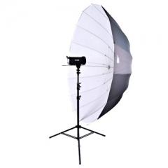 Фотозонт FST UD-65 B/W глубокий