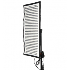 Осветитель светодиодный Falcon Eyes FlexLight 240 LED Bi-color гибкий