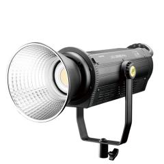 Осветитель Nicefoto LED-2000B.Pro