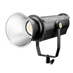 Осветитель Nicefoto LED-3000B.Pro