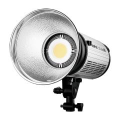Осветитель NiceFoto LED-2000B III
