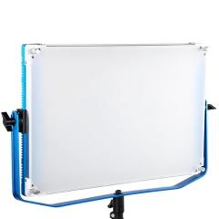 Осветитель Nicefoto TC-768.U RGB 2800-9900K