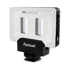 Осветитель Aputure AL-M9 Daylight On-Camera Mini LED