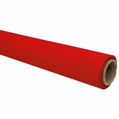 Фотофон Нетканый, цвет красный (140 х 200 см)