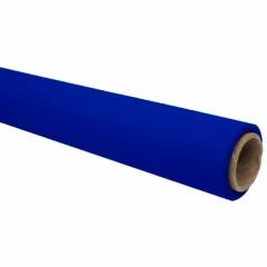 Фотофон Нетканый, цвет синий (140 х 200 см)