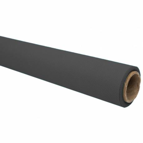 Фотофон Нетканый, цвет темно-серый (210 х 600 см)