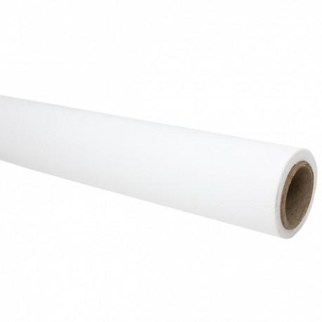 Фотофон Нетканый, цвет белый (280 х 600 см)
