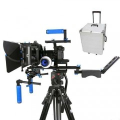 DSLR Rig RL-00 I Set (Z)