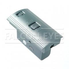 Аккумулятор Falcon Eyes AC-GT280