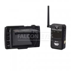 Видоискатель Aputure Gigtube Wireless GW1C беспроводной (для Canon 600D, 650D, 60D)