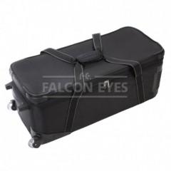 Сумка для студийного оборудования на колесах Falcon Eyes CC-16