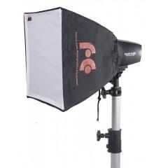 Софтбокс SSA-SBU-4545 для вед. всп.
