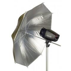 Зонт-отражатель URN-48GS