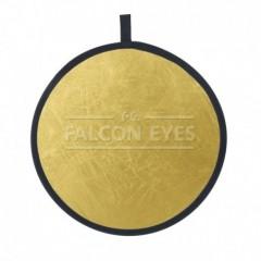 Отражатель Falcon Eyes CFR-22G