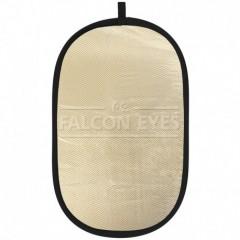 Отражатель (лайт-диск) Falcon Eyes RFR-3648M
