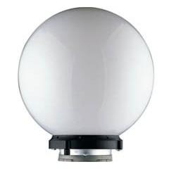 Сферический рассеиватель Falcon Eyes SSA-SB250