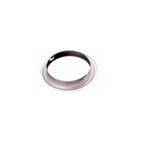 Кольцо переходное DBEC