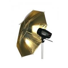 Зонт-отражатель Falcon Eyes URN-32GW2