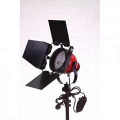 Осветитель FST 800 Вт Red