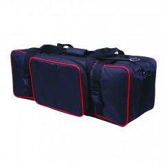 Grifon CB05-01 сумка для студийного оборудования