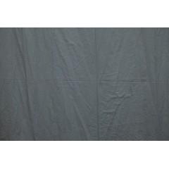 Фон тканевый серый 3 x 6 м