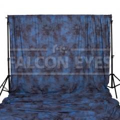 Фон Falcon Eyes DigiPrint 3060 (C-110) муслин