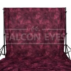 Фон Falcon Eyes DigiPrint 3060 (C-140) муслин