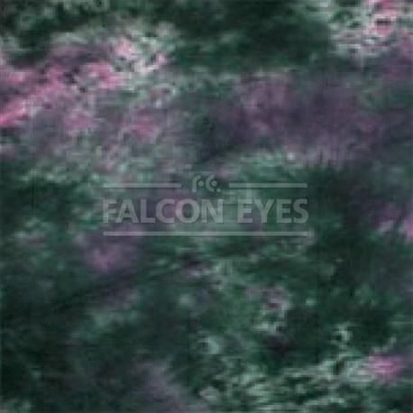 Фон Falcon Eyes BC-002 BC-2970