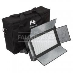Сумка Falcon Eyes LSB-LG500 для осветителя LG