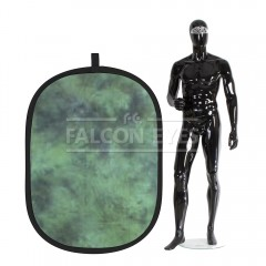Фон Falcon Eyes BC-005 RB-4066