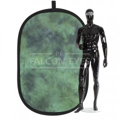 Фон Falcon Eyes BC-005 RB-6276