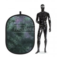 Фон Falcon Eyes BC-012 RB-4066