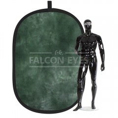 Фон Falcon Eyes BC-017 RB-7284