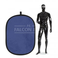 Фон Falcon Eyes BCP-04 RB-4066