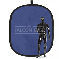 Фон Falcon Eyes BCP-04 RB-9696