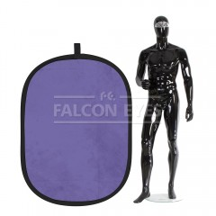 Фон Falcon Eyes BCP-07 RB-4066