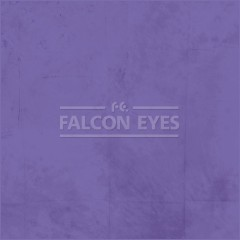 Фон Falcon Eyes BCP-07 ВС-2429
