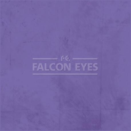 Фон Falcon Eyes BCP-07 ВС-2440