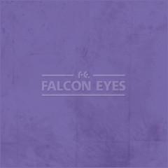 Фон Falcon Eyes BCP-07 BC-2770